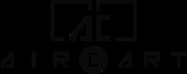 logo-AIR-CART-slide